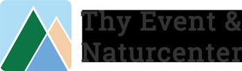 Thy Event & Naturcenter